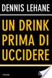 Cover of Un drink prima di uccidere