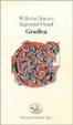 Cover of Gradiva