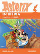 Cover of Asterix n. 6