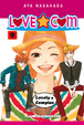 Cover of Love*Com #9 (de 17)