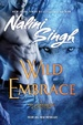 Cover of Wild Embrace