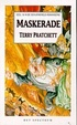 Cover of Maskerade
