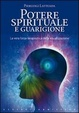 Cover of Potere spirituale e guarigione