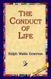Cover of The Conduct Of Life