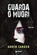 Cover of Guarda o muori