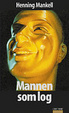 Cover of Mannen som log