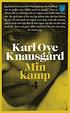 Cover of Min kamp 4