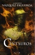 Cover of CENTAUROS