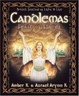 Cover of Candlemas