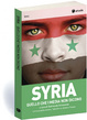 Cover of Syria
