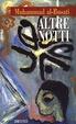 Cover of Altre notti