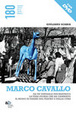 Cover of Marco Cavallo
