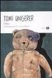 Cover of Otto. Autobiografia di un orsacchiotto