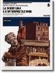 Cover of La scrittura e l'interpretazione - Vol. 6