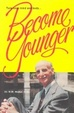Cover of Become Younger