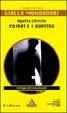 Cover of Poirot e i quattro