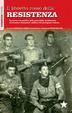 Cover of Il libretto rosso della resistenza