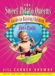 Cover of The Sweet Potato Queens' Guide to Raising Children for Fun and Profit