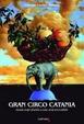 Cover of Gran circo Catania
