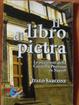 Cover of Il libro di pietra