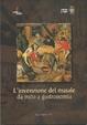 Cover of L'invenzione del maiale da mito a gastronomia