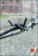 Cover of Berlino-Auschwitz... Berlino