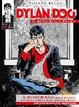 Cover of Dylan Dog - Il nero della paura n. 12