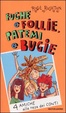 Cover of Fughe e follie, patemi e bugie