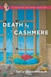 Cover of Death By Cashmere