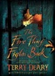 Cover of The Fire Thief Fights Back