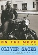 Cover of On the Move