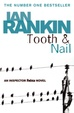 Cover of Tooth And Nail