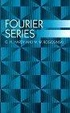 Cover of Fourier Series