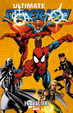 Cover of Ultimate Spider-Man Collection Vol. 19