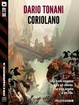 Cover of Coriolano