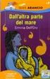 Cover of Dall'altra parte del mare
