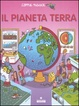 Cover of Il pianeta terra