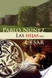Cover of Las hijas del César