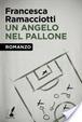 Cover of Un angelo nel pallone