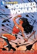 Cover of Wonder Woman, Vol. 1