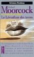 Cover of Le Léviathan des terres