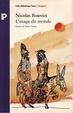 Cover of L'usage du monde