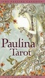 Cover of Paulina Tarot