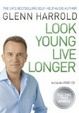 Cover of Look Younger, Live Longer