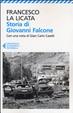 Cover of Storia di Giovanni Falcone
