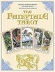 Cover of The Fairytale Tarot