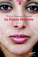 Cover of La figlia segreta