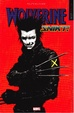 Cover of Wolverine: Snikt!