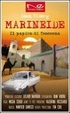 Cover of Marineide