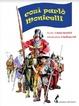 Cover of Così parlò Monicelli